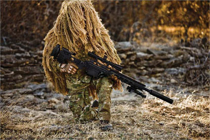http://www.gajetcamp.in/wp-content/uploads/2012/12/100110at_sniper_rifle_800.jpg