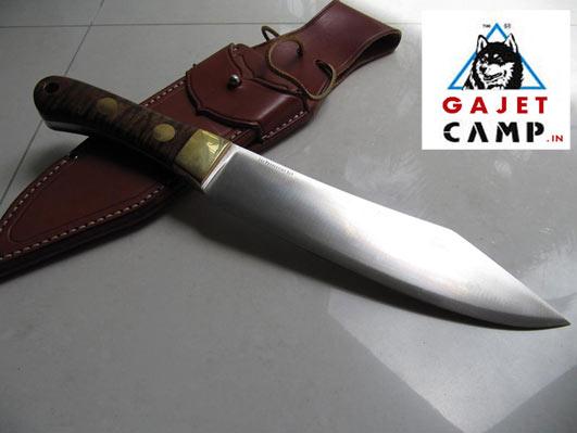 چاقو المانی