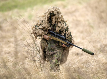 http://www.gajetcamp.in/wp-content/uploads/2012/12/Airsoft-Sniper-Ghillie-Suit.jpg