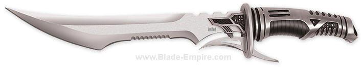 چاقو ساخت انگلستان