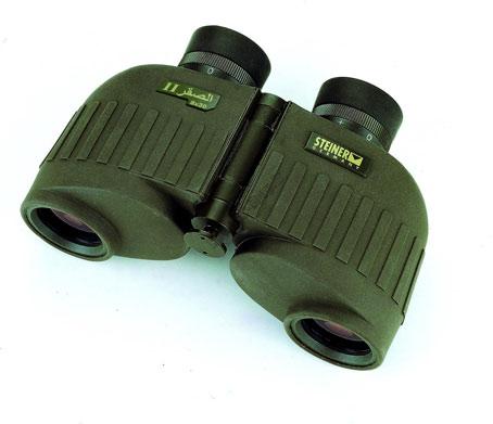 دوربین دو چشمی اشتاینر 8x30 الصغر