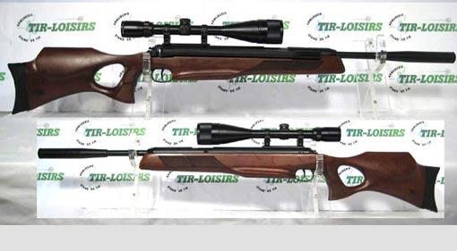 تفنگ بادی دیانا مدل 56