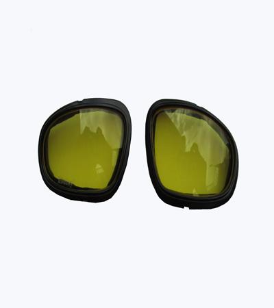 عینک محافظ تیراندازی دایسی 2