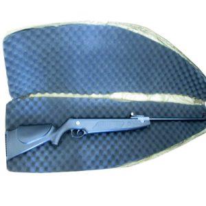 کیف تفنگ اس تی باوس