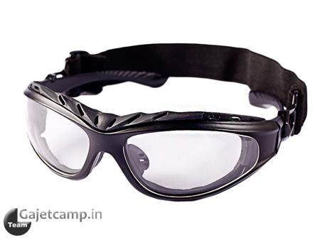 عینک تیراندازی اوکلی