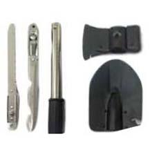 ابزار 5 کاربرده