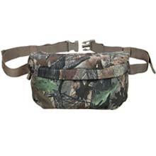 کیف شکار اوک براش