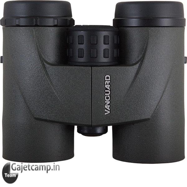 دوربین دوچشمی شکاری ونگارد 32×10 پلاتینوم