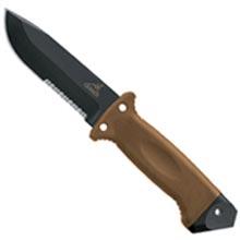 چاقو شکاری گربر پرتلند