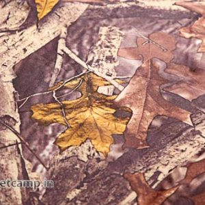 اورکت استتار پاییزی