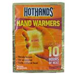 پد گرمایی دست