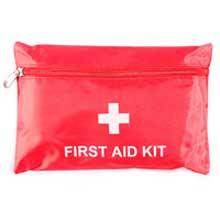 کیف کمک های اولیه 1