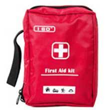 کیف کمک های اولیه 2