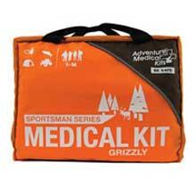 کیف کمک های اولیه مدیکال