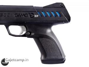 گامو پی 900