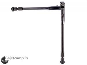 پایه تفنگ اهرمی 1