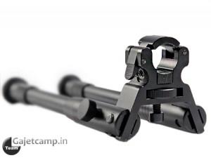 پایه تفنگ اهرمی 2
