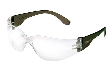 عینک تیراندازی کراسمن