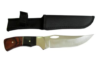 چاقو شکاری کلمبیا ای 006