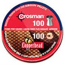کراسمن 100