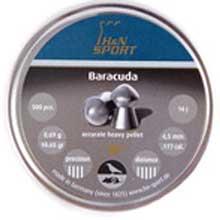 باراکودا 4.5