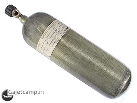 kapsulmetal-1