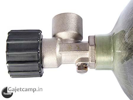 kapsulmetal-6jpg