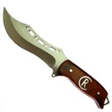 چاقو شکاری رامبو