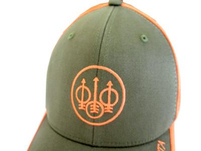 کلاه لبه دار برتا - افلکس فیت