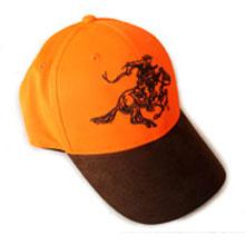 کلاه لبه دار وینچستر