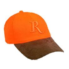 کلاه لبه دار رمینگتن آر