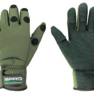 دستکش اسپرو 1