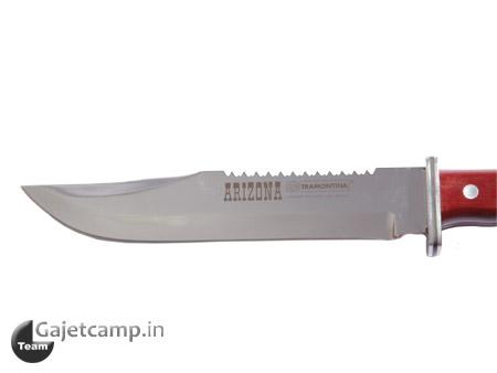 چاقو شکاری آریزونا