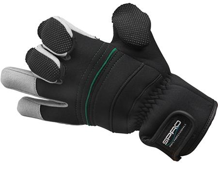 دستکش اسپرو 2