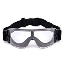 عینک محافظ تیراندازی دایسی
