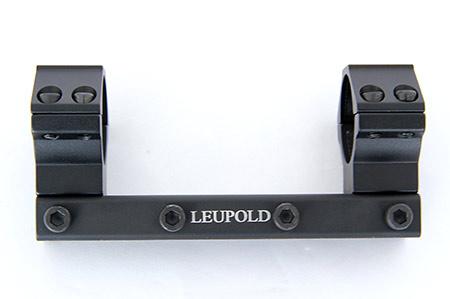 پایه دوربین تفنگ لئوپولد