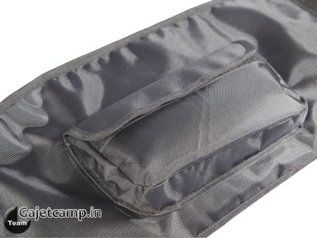 کیف تفنگ مشکی