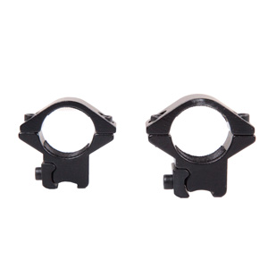 پایه دوربین تفنگ رینگ 25