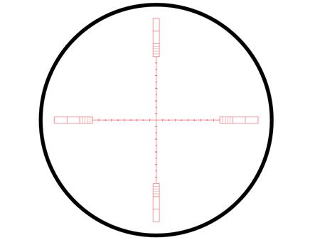هاوک سایدوایندر 42×20_6.5