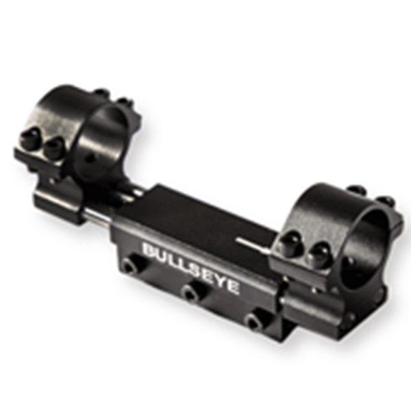 پایه دوربین تفنگ آنتی شوک بولسی