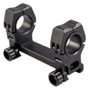 پایه دوربین تفنگ ام 10