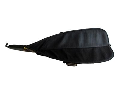 کیف تفنگ چریکی فابریک دیانا