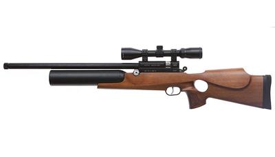 تفنگ بادی اوانیکس k550
