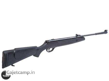 تفنگ بادی هاتسان 1100 اس