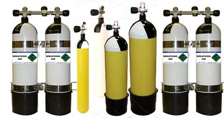 air-cylinder-fill-01