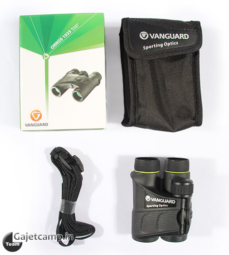 vanguard11