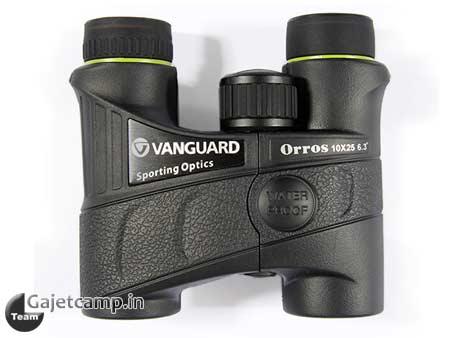 vanguard4