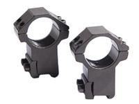 پایه دوربین تفنگ رینگ 30