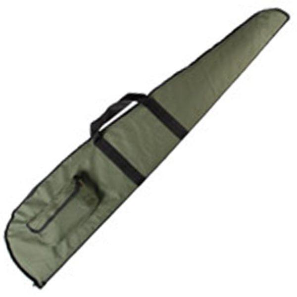 کیف تفنگ برزنت زیتونی