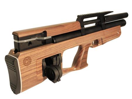 کریکت استاندارد چوبی